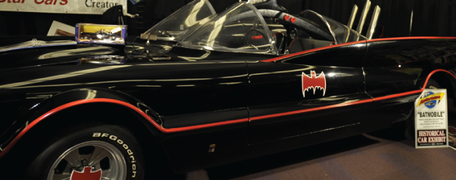bat-mobile-online-auction-uk-salvage-auction